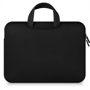 Etui ochronne na Apple MacBook Air/Pro 13 TECH-PROTECT Airbag-Tech-Protect