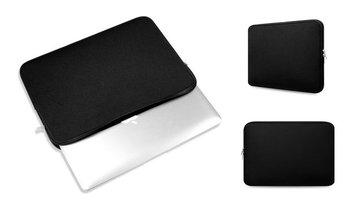 Etui różne kolory MacBook Pro Air 15