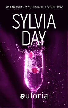 Euforia-Day Sylvia