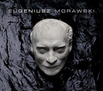 Eugeniusz Morawski-Sinfonia Varsovia