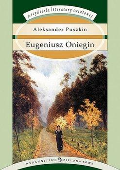 https://ecsmedia.pl/c/eugeniusz-oniegin-w-iext47645014.jpg