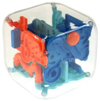 Eureka 3D, łamigłówka Amaze Cube - poziom 3/4-Eureka 3D