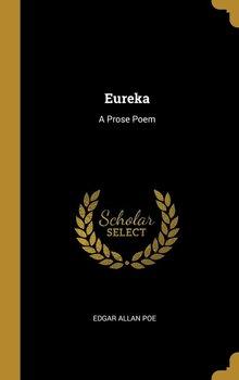 Eureka-Poe Edgar Allan