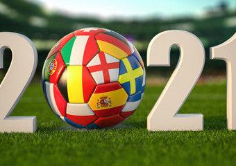 EURO 2021: wszystko, co warto wiedzieć przed mistrzostwami Europy w piłce nożnej