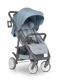 Euro-Cart, Flexx, Wózek spacerowy, Niagara-Euro-Cart