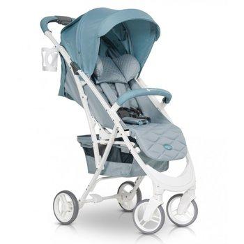 Euro-Cart, Volt Pro, Wózek spacerowy, Niagara-Euro-Cart