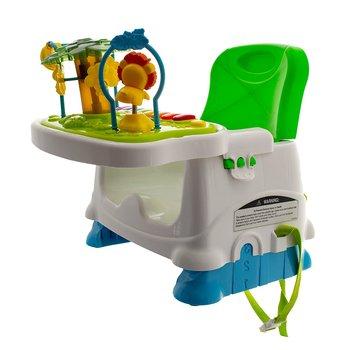 EuroBaby, Krzesełko do karmienia i zabawy-EuroBaby
