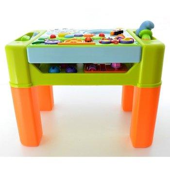 EuroBaby, Zabawka inteligentny stolik-EuroBaby