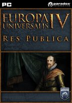 Europa Universalis 4: Res Publica