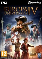 Europa Universalis IV - Collection