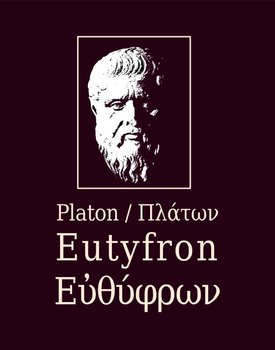 Eutyfron-Platon