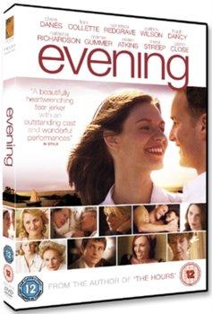 Evening (brak polskiej wersji językowej)-Koltai Julie, Koltai Lajos