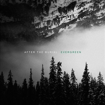 Evergreen-After The Burial
