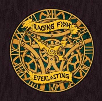 Everlasting-Raging Fyah