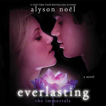 Everlasting-Noel Alyson