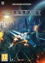 Everspace pc