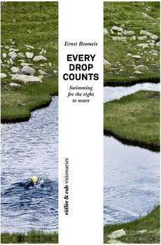 Every Drop Counts-Bromeis Ernst