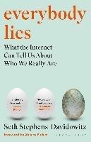 Everybody Lies-Stephens-Davidowitz Seth