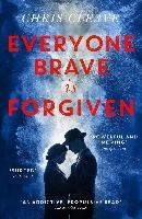 Everyone Brave is Forgiven-Cleave Chris