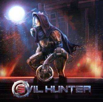 Evil Hunter-Evil Hunter