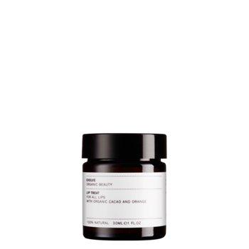 Evolve Organic Beauty, balsam do ust, 30 ml-Evolve Organic Beauty