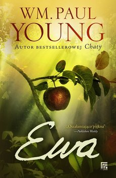 Ewa-Young William P.