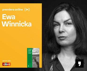 Ewa Winnicka – PREMIERA ONLINE