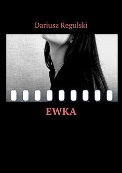 Ewka-Regulski Dariusz