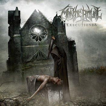 Executioner-Mantic Ritual