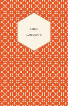 Exiles-Joyce James