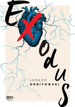 Exodus-Orbitowski Łukasz