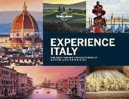 Experience Italy-Lonely Planet