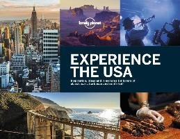 Experience USA - Lonely Planet