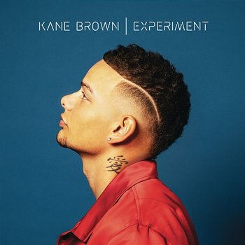 Homesick - Kane Brown