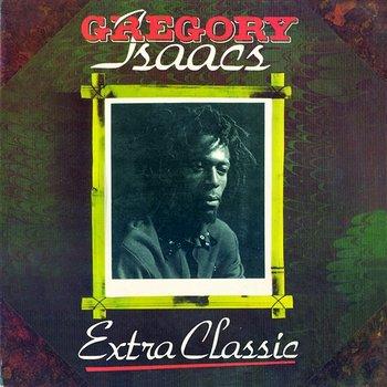 Extra Classic-Gregory Isaacs