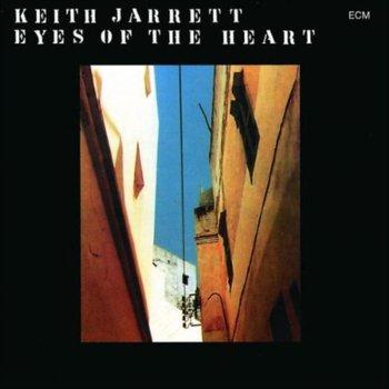 Eyes Of The Heart-Jarrett Keith