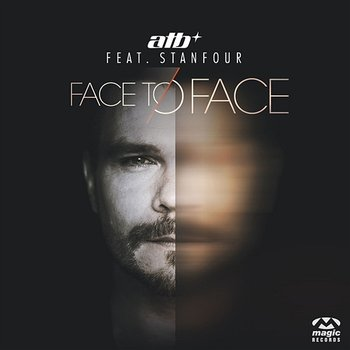Face To Face-ATB feat. Stanfour