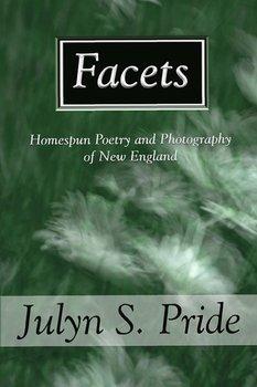 Facets-Pride Julyn S