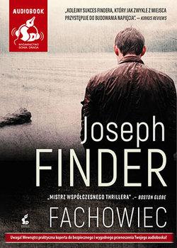 Fachowiec-Finder Joseph