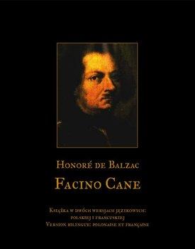 Facino Cane-De Balzac Honore