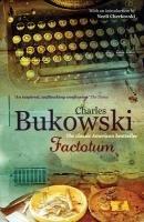 Factotum-Bukowski Charles