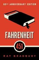 Fahrenheit 451-Bradbury Ray