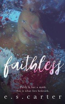 Faithless-Carter E S