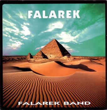 Falarek-Falarek Band