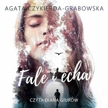 Fale i echa-Czykierda-Grabowska Agata
