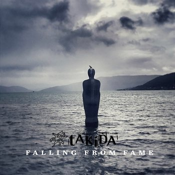 Falling from Fame-Takida