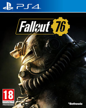 Fallout 76 - Bethesda Softworks