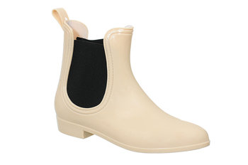 Family Shoes, Botki damskie, rozmiar 39-Family Shoes