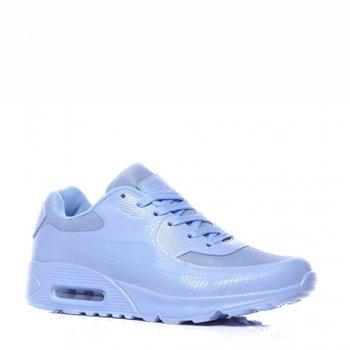 Family Shoes, Buty sportowe damskie, Air, rozmiar 36
