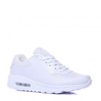 Family Shoes, Buty sportowe damskie, Air, rozmiar 39-Family Shoes